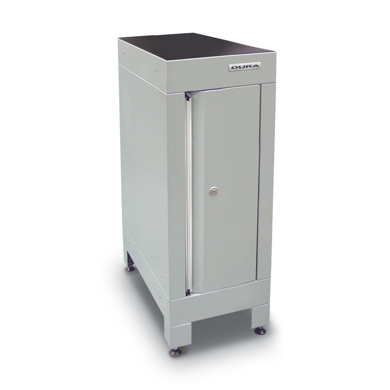 300mm Wide Base Cabinet Door Feet