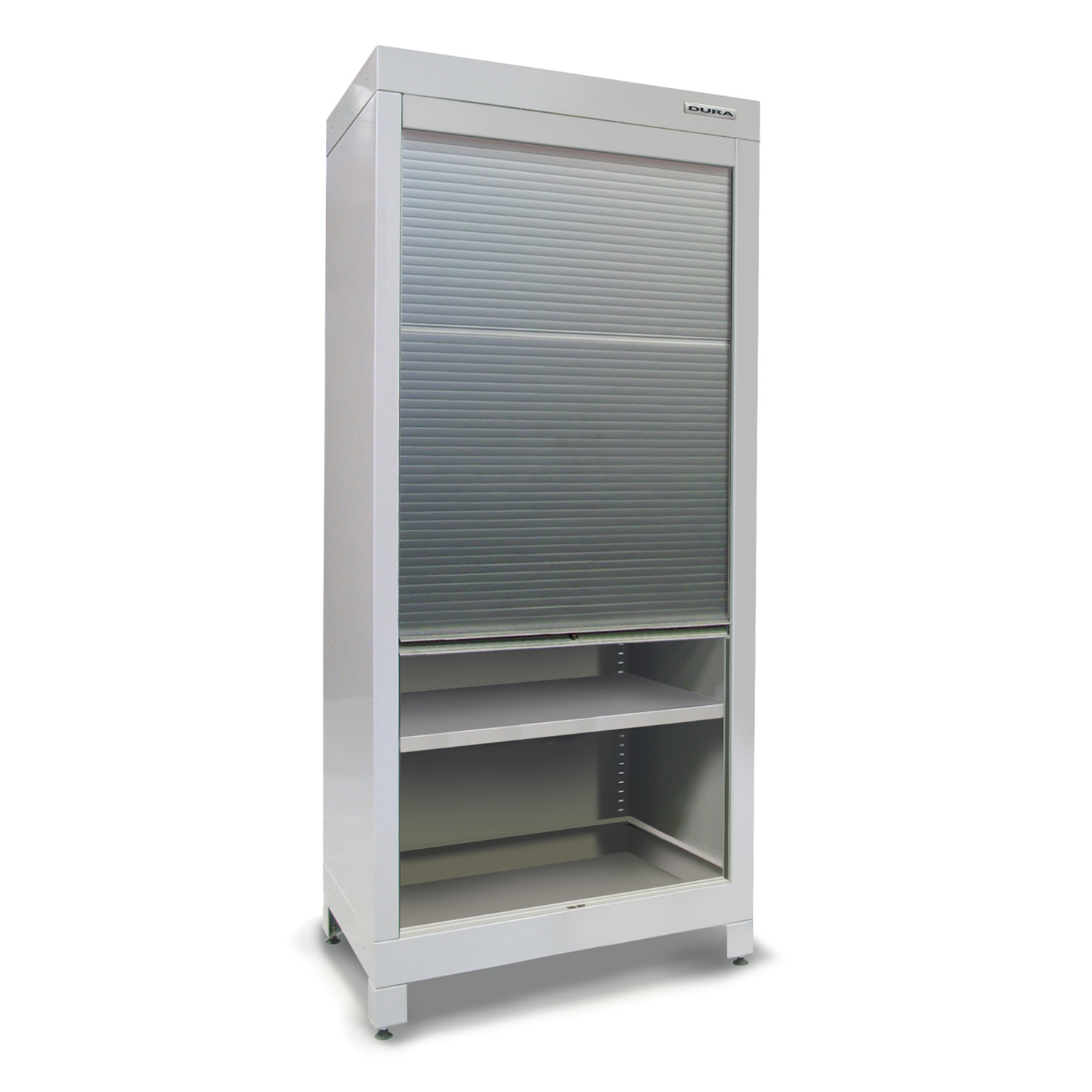 900mm tambour door cabinet for Kitchen cabinets 900mm high