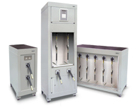 Fluid Management Cabinets