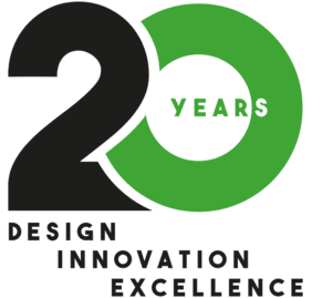 20 years of experience in designing workshops