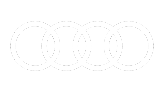 audi logo transparent. custom audi workshops from dura ltd logo transparent