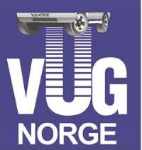 Dura joins forces with VUG Norge