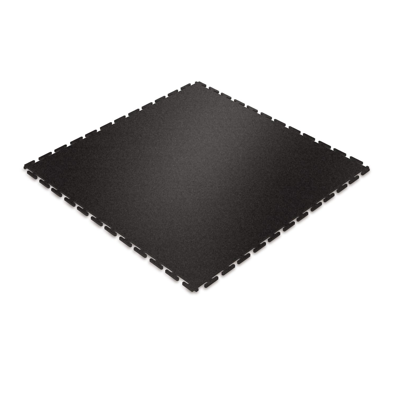Carrelage RÃsistance Moyenne TexturisÃenoir - Carrelage e tiles