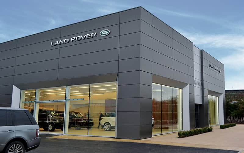 land rover stafford dura provide full workshop system. Black Bedroom Furniture Sets. Home Design Ideas