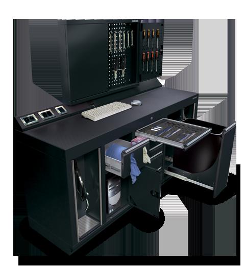 sc 1 st  Dura Workshop & Workshop Service Centre u0026 Service Cabinet from Dura Ltd